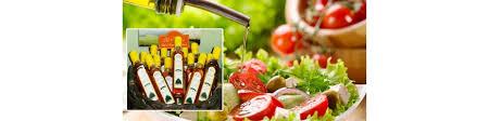 huile argan cuisine huile d argan alimentaire achat huile d argan bio du maroc et