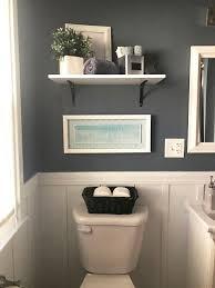 Yellow Gray And Teal Bathroom by Grey And Teal Bathroom Decor Thedancingparent Com
