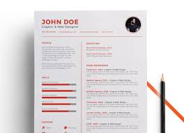 Best Free Clean Resume Template - ResumeKraft The Best Free Creative Resume Templates Of 2019 Skillcrush Clean And Minimal Design Graphic Modern Cv Template Cover Letter In Ai Format Cvresume Design In Adobe Illustrator Cc Kelvin Peter Typography Package For Microsoft Word Wesley 75 Resumecv 13 Ptoshop Indesign Professional 2 Page File 7 Editable Minimalist Free Download Speed Art