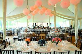 Michaels Wedding Car Decorations by Gallery Windows Catering Company Maryland Virginia Washington Dc