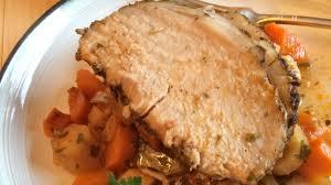 cuisiner coeur de porc rôti de porc et légumes à la mijoteuse fondation des maladies du