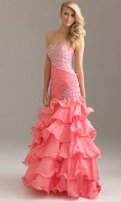 light pink dresses light pink prom dresses ideas u2013 brithday and