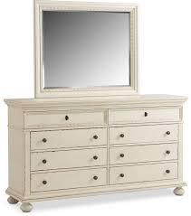 Z Gallerie Omni Dresser by Mirror Drawer Dresser Bestdressers 2017