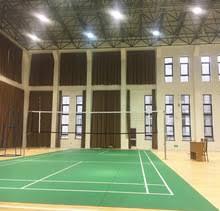 Taraflex Flooring Supplier Philippines by Badminton Sport Court Flooring Badminton Sport Court Flooring