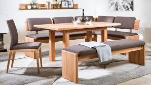 stilvolle bänke für daheim entdecken leiner