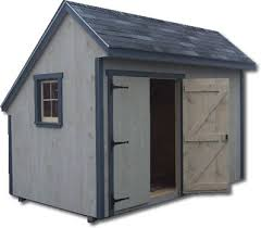 deara shed plans saltbox