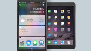 Use Find My iPhone and Activation Lock iOS 10 iPhone and iPad