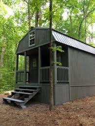 Wood Sheds Idaho Falls by Rex U0027s Sheds Idaho Falls With Prices Our Little Cabin Pinterest