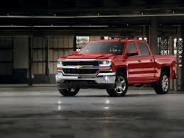 100 Used Trucks Arkansas Russell Chevrolet In Sherwood Serving North Little Rock