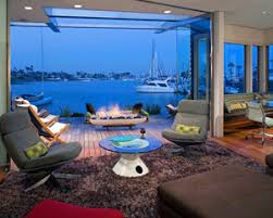 La Jolla Real Estate San Diego Real Estate Today