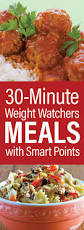 Weight Watchers Pumpkin Fluff Smartpoints by 33 Best Weight Watchers Dessert Recipes With Smartpoints Desert