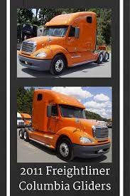 100 Schneider Truck For Sale Fleet S Is Now Selling 2011 Freightliner Columbia