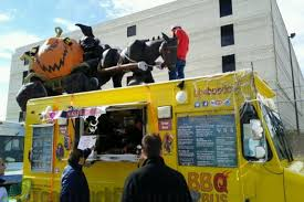 TruckerBOO Returns To Fairgrounds For Halloween - Eater DC Mayors Food Truck Fiesta Photo Gallery Taking A Chance At Blogging 4 Trucks Eater Dc Truckerboo Returns To Fairgrounds For Halloween Spring Set April 18 2015 New Jersey Isnt Short Avenue Elementary School A Slice Of Tampa Life Booth Hernando Connects Foodtruck Festival