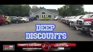 Thrifty Car Mart - Motor Trend Best Buy - YouTube Lifted Trucks For Sale In Louisiana Used Cars Dons Automotive Group Walmart Set To Open Little Egg Harbor Store Money Ford Offers First F150 Diesel Aims For 30 Mpg Arkansas Fniture Mart Home Facebook Harvest Chevrolet Yakima Wa Moses Lake Ellensburg And Truck Llc Where The Dream Comes Alive Youtube Pharmacy Donates Glucose Meter To Curry Fire Department Daily Bigfoot 14 Southern Tire Searcy Walmart Ramps Up Grocery Deliveries Battle With Amazons Whole Foods Tricks Stores Use Make You Think Youre Getting A Deal Time Hodge Auto Mart Hodgeautomartcom Rvs Near Grand Junction Co Carvilles Auto