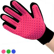 Petco Dog Shedding Blade by Horse Grooming Glove Horse Idea Pinterest Pet Grooming Dog