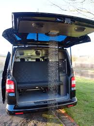 Flexible Vw Transporter Storage - Google Zoeken   T6   Pinterest ... Khyam Quick Erect Tailgate Xl Awning Camper Essentials Eurovan Westfalia Outside Pinterest T5 Vw T5 And Eurovan Van Tarp Awnings Canopies Chrissmith Outdoor Revolution Momentum Cayman Driveaway By Fitted Vw T5t6 Lwb Canopy Fiamma F45s 300 Titanium Storm Vans Volkswagen Transporter 20tdi 140ps 6 Speed Or Barn Door Bike Rack Campervan Parts Uk Reimo Upgrade Cabin Tent For T4t5t6 Amdro Boot Tent Tailgate Awning Amdro Alternative Campervans