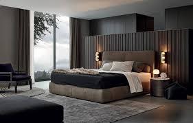 schlafzimmer schlafzimmer design modernes schlafzimmer