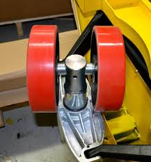 Hand Pallet Jack - Liftsmart Economic And Reliable - Adaptalift ... Youre Not A Man If Ar15com 5 Best Jack Stands For Cars 2018 My Car Needs This Raymond Courier Automated Lift Truck Pallet Mjax Show What You Lifted The Garage Journal Board Bendpak Hd9xw 4 Post Installation With Rj45 Jacks Dp30 Oil Hilift Mount Vehicles Rvs Accsories Upland Of All Trades Hilift Recovery Techniques Series Land Xtreme And Base Plate For Offroad Socal Prunner Lifted Nissan Titan Forum Hydroelectric Inc Serving Nj Ny Since 1980