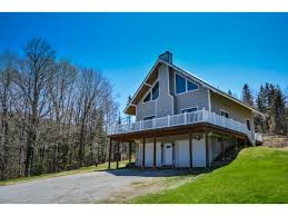 Sold Mount Snow Homes 250k-400k - Mount Snow Real Estate - Homes ... Southern Vermont Real Estate Boyd Mount Snow Stratton Mountain Resort In Best Ski Near Nyc Kae Alexander_kae Twitter 2013 American Manufactures Generation Ii Eagle Plow Atv Umphreys Mcgee 20010218 The Barn Mt 28 Images Of Snow Barn Mt Monida By Funhawg And Vt Deals Traveling With Kids Boston Mamas Central West Dover Skimaporg Fairways Restaurant Summer On Returns W A Halloween Show