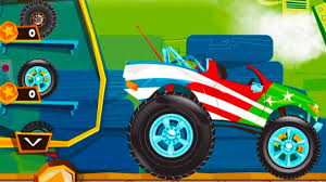 Build A Truck Monster Truck - Cars Driving For Kids By Duck Duck ... Truck Nation Game Review Save 55 On Demolish Build 2018 Steam In Auto Tariffs A Highstakes Of Chicken Wsj A Duck Moose Educational Pretend Play Android Os Pickup Sideboardsstake Sides Ford Super Duty 4 Steps With Little Boy House Out Of Blocks With Toy Stock Vector Your Own Monster Trucks Sticker Book At Usborne Books Home 75 American Simulator Carl The Roadworks Dig Drill Games Spin Tires V15 120713 Dev For Mods Truck And Race 1 Kids