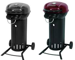 Patio Bistro Gas Grill Home Depot by Electric Patio Grill Interior Design