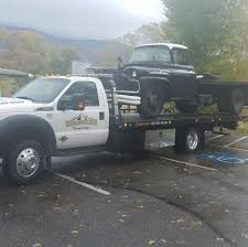 Stauffer's Towing & Recovery - Home | Facebook Heavy Duty Towing Hauling Speedy Light Salt Lake City World Class Service Utahs Affordable Tow Truck Company October 2017 Ihsbbs Cheap Slc Tow 9 Photos Business 1636 S Pioneer Rd Just A Car Guy Cool 50s Chev Tow Truck 2005 Gmc Topkick C4500 Flatbed For Sale Ut Empire Recovery In Video Episode 2 Of Diesel Brothers Types Of Trucks Top Notch Adams Home Facebook