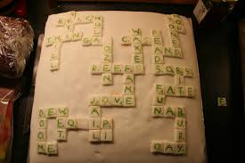Scrabble Tile Values Wiki by May 2014 Tame The Board Game