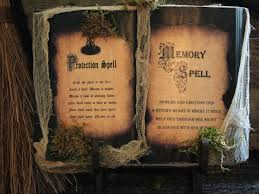 Tf2 Halloween Spells For Sale by Halloween Spells Best Images Collections Hd For Gadget Windows