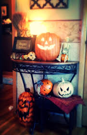 Halloween City Las Vegas Nv by 100 Halloween City Halloween City Woodbridge Nj