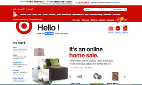 Target Coupon Code Promotion Gift Code For Groupon To Shop Online Target Promo Code Coupons Deals 30 Off Sep 2021 Honey App Review Using Get The Best Price Toy Book Coupons Deals Auto Sales Orlando Weekly Matchup All Things Codes Gift Ideas The Kids Facebook Offer Ads How To Share Drive Sales Coupon Tips Tricks Lovers 40 One Home Item Southern Savers