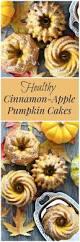 Nordic Ware Pumpkin Cake Pan Recipe by 170 Best Beautiful Bundts Images On Pinterest