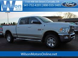 Wilson Motors   Vehicles For Sale In Corvallis, OR 97330 Mack Trucks Wikipedia Home Flag City Used Wilson Trailer Sales Product Lines Er Ohio Parts Service And Leasing Perkins Other Stock 1394352 Engine Assys Tpi Meritorrockwell Qp 100nx 31 Front Rears Tandem 2018 Silverado 3500hd Gm Stillwater Ok Latest News Jas P Motors Vehicles For Sale In Corvallis Or 97330 Well Services Rigs Pj Repair