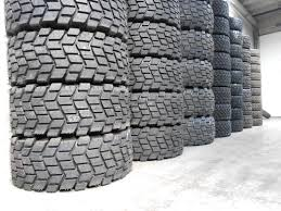 New And Used Tires Wholesaler M726 Jb Tire Shop Center Houston Used And New Truck Tires Shop Tire Recycling Wikipedia Gmc 4wd 12 Ton Pickup Truck For Sale 11824 Thailand Used Car China Semi Truck Tires For Sale Buy New Goodyear Brand 205 R 25 1676 Tbr All Terrain Price Best Qingdao Jc Laredo Tx Whosale Aliba Ford And Rims About Cars Light 70015 Tyres Japan From Gidscapenterprise 8 1000r20 Wheels Item Ae9076 Sold Ja