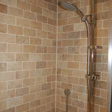 bathroom tile brick wall tiles bathroom home design awesome top