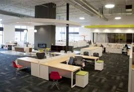 simple 20 used office furniture pa decorating design of new used