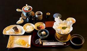 accessoire cuisine japonaise zag bijoux ustensiles de cuisine japonaise