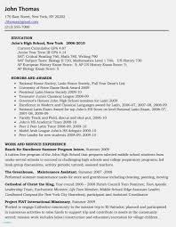 Resume Sample: Resume For School Application Sample ... Acvities Resume Template High School For College Resume Mplate For College Applications Yuparmagdalene Excellent Student Summer Job With Work Seniors Fresh 16 Application Academic Free Seraffinocom Word Best Sample Scholarships Templates How To Write A Pdf Blbackpubcom 48 Of