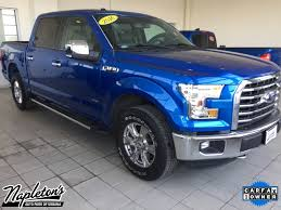 100 Used Pickup Trucks For Sale In Illinois New And Blue For Sale In Champaign IL