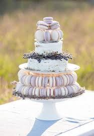 Wedding Dessert Table 11 12022015 Km