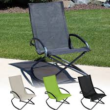Sunnydaze Folding Rocking Lounge Chair Fat Woman Sitting In Chair Stock Photos Fold Up Fniture Kmart Tables And Chairs Outdoor Rocking Under 100 Imprinted Personalized Kids Folding Bpack Beach Best Choice Products Foldable Zero Gravity Patio Recliner Lounge W Headrest Pillow Beige 10 2019 The Camping Travel Leisure Pod Rocker With Sunshade Reviewed That Are Lweight Portable Mulpostion How To Choose And Pro Tips By Dicks Black