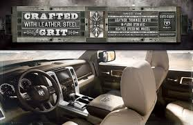 Ram Trucks - Fonts In Use 2018 Ram Trucks Chassis Cab Towing Capability Features Dodge Truck Mega Long Bed Cversion 0208 Ram 1500 Sb Truck Chrome Fender Flare Wheel Well Molding 4x4 Diesel Big Horn Pick Up Cooley Auto Questions Have A W 57 L Hemi Process Is Nissan Titan Warranty Usa 2012 Sport Crew Concept 2011 5500 Points West Commercial Centre