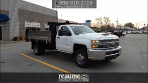 ReaumeChev NEW 2018 Chevrolet Silverado 3500HD WT 4x4 DEL Job Boss ... 2017 Ford Super Duty Overtakes Ram 3500 As Towing Champ 2007 Used Chevrolet Silverado 12 Flatbed Truck At Fleet Lease Best Pickup Of 2018 Nominees News Carscom Farming Simulator 2019 2015 Mod 2013 Mega Cab Diesel Test Review Car And Driver Cbcca Daybreak South Peachland Evacuees Have Truck Camper Custom Texas Is All Kinds Awful New Lineup Milton Ny 1500 2500 Promaster City Extremes Base Vs Autonxt Work Ram Near Killeen Tx Bdss Project Update Bds 2012 Chevrolet Chassis For Sale Auction Or