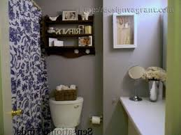 Large Images Of Ideas To Decorate Bathroom An Apartment Pretty Muted Color