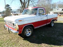1969 Ford F100 Ranger | Ford Trucks | Pinterest | Ford, Ford Trucks ... 1967 To 1969 Ford F100 For Sale On Classiccarscom Wiring Diagram Daigram Classic Trucks 0611clt Pickup Truck Rabbits Images Of Big Old Spacehero N C Series 500 550 600 700 750 850 950 Sales F250 Highboy 4x4 Crew Cab Club Forum Receives A New Fe Stroker Fordtrucks Directory Index Trucks1969 Astra Blue Bronco Torino Talladega Pinterest Interior Fseries Dream Build Review Amazing Pictures And Look At The Car