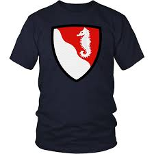 Us Army Engineer T Shirts Candy Club July 2019 Subscription Box Review Coupon Code Gruntstyle Instagram Photos And Videos Us Army T Shirts Free Azrbaycan Dillr Universiteti 25 Off Grunt Style Coupons Promo Discount Codes Wethriftcom Rate Mens Traditional Tee Shirt On Twitter Our Veterans Hoodie Is Also Available To 20 Gruntstyle Coupons Promo Codes Verified August Nine Mens Midnighti Got Your 6 Enlisted A Fun Online From Any8 Price Dhgatecom Tshirt Ink Of Liberty Tshirt Black Images About Thiswelldefend Tag Photos Videos