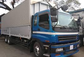 100 Surplus Trucks Autolab Marketing Inc