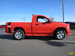 2005 Dodge Ram 1500 SLT Rumble Bee Regular Cab In Flame Red Photo #5 ... 2005 Dodge Ram 1500 Rumble Bee Super Truck Trucks Bed Stripe Kit Fits Vinyl Decals Stickers Hemi Luxury 2004 Classic Car Liquidators In Sherman Tx My Cars I Like Pinterest Rams Mopar Editorial Stock Image Image Of Automobile Lifted Concept Truckin
