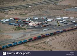 Rail Truck Stock Photos & Rail Truck Stock Images - Alamy 2018 Annual Meeting Ipanm Nmtruckingassoc 2017 New Mexico Trucking Magazine Spring By Ryan Davis Issuu Cnm Launches 5week Traing For Truck Driving To Meet Local Deadly Bus Crash Prompts Negligence Claims Commercial Industry Trends Hub Intertional Semi Truck Trailer Van Box Stock Photos Home Ipdent Automobile Dealers Association Arizona Facebook 3 Dead Dozens Hurt In Highway Multivehicle Contact Us Illinois Fall 2015