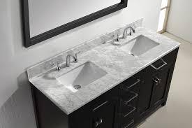 72 bathroom vanity top single sink thedancingparent com