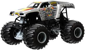 Amazon.com: Hot Wheels Monster Jam Maximum Destruction Die-Cast ... 2018 Monster Jam Series Hot Wheels Wiki Fandom Powered By Wikia Truck Videos For Kids Hot Wheels Monster Jam Toys Under Coverz Predator Illuminator Free Shipping For Sale Item Playset Shop Toys Instore And Online Patriot 3d Games Race Off Road Driven Has Its Charms Even If A Slog Macworld Worlds Best Driver Game Screenshots 3 Good Games Luxury Zombie 18 Paper Crafts Dawsonmmp In Destruction Hotwheels Game Amazoncom 2005 Mattel Rare Case Walmartcom